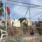 Οι ΜΚΟ εμπλέκονται σχεδόν σε όλη τη λειτουργεία του Κέντρου Κράτησης
