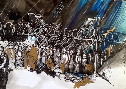 Lesbos-illustration-1