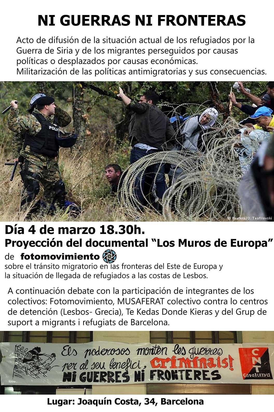 cartel CNT web (1)