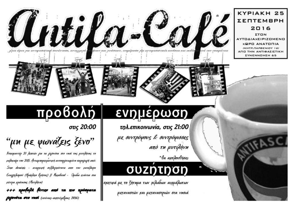 antifa-moria-page-001